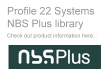 NBS Plus Library